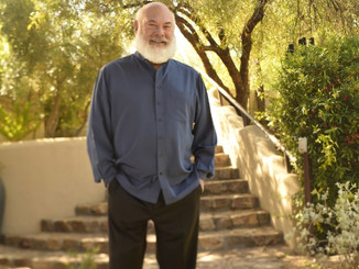 Seabourn To Offer Spa And Wellness Programs With Integrative Medicine Pioneer Dr. Andrew Weil
