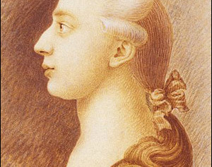 Giacomo Casanova: Profile of One of History's Greatest Memoirists