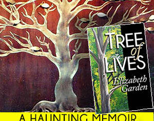 Tree of Lives – a Tree Sculpture