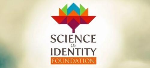 SIF-Logo Logo
