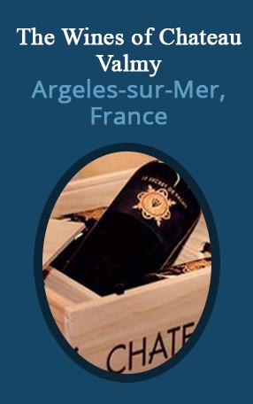Argeles2