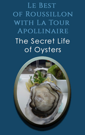 JPG_Apollinaire-oyster-feature_img01