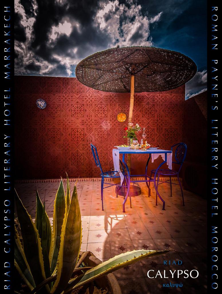 PRESS-KIT_Calypso-Terrace-at-Night