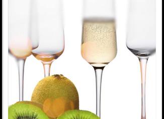 Inauguration Cocktail Recipe: The Domestic Down-Under