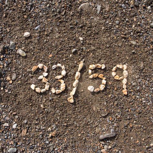20160723-sp-denalinationalpark-_dsf6850