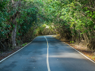 US Virgin Islands National Park