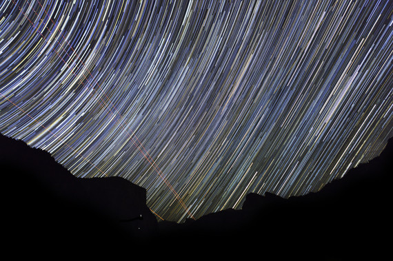 2015-11-28-1448728752-372591-YosemiteNP1Startrails-thumb