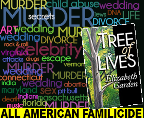 Tree of Lives – a haunting memoir
