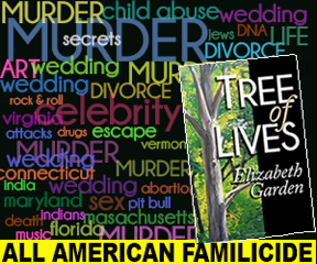 Tree of Lives – a haunting memoir