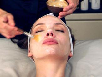 Bizarre Beauty Treatments