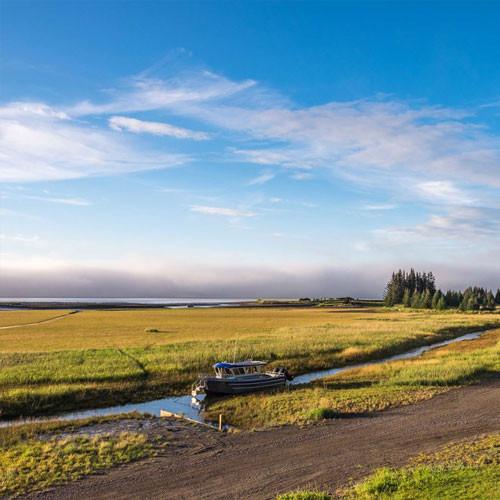 lakeclarknationalpark-058