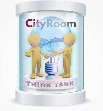 thinktank4.jpg