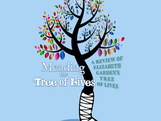 Mending the Tree of Lives (Book Review)