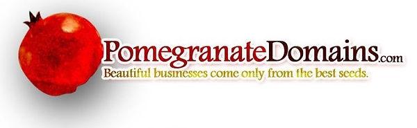 pomegranatedomains%20logo_20200722_14325
