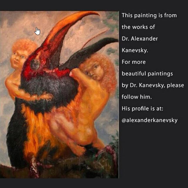 Alexander Kanevsky – InstaQuote