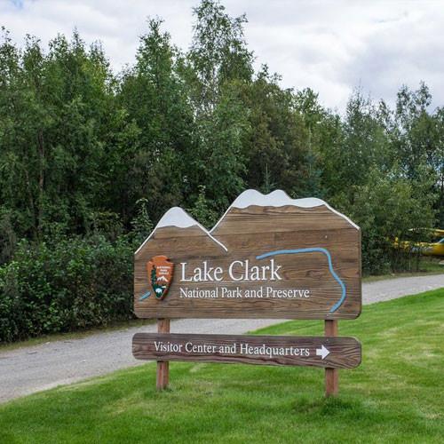20160816-sp-lakeclarknationalpark-_dsf8575