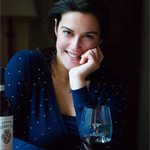 Celebrating 10 Talented Women in Wine: Eleonora Marconi From Italy's Castello di Nipozzano