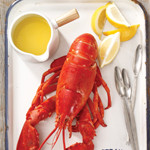 The Maine Lobster Industry Ramps Up For Peak Season