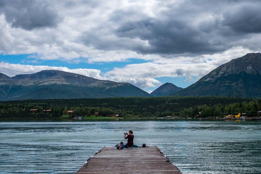 lakeclarknationalpark-007