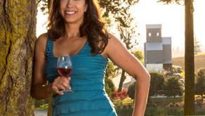 Celebrating 10 Talented Women in Wine: Melissa Burr From Stoller Family Estate