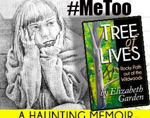 Tree of Lives – #MeToo