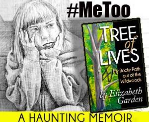 Tree of Lives – #MeToo