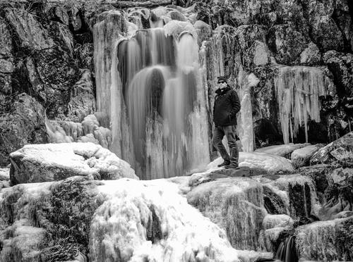 Shenandoah+National+Park+-+036