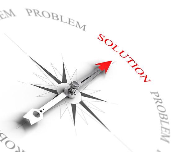 Problem Solution compass.jpg