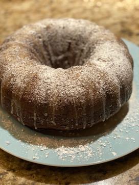 chocolate-orange-kahlua-cake-tams.JPG
