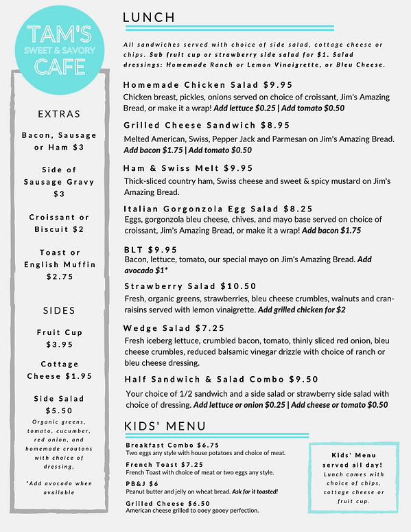 tams-menu-may-2021-2.png