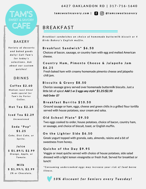 tams-menu-may-2021-1.png