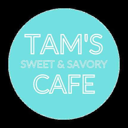 tams-sweet-savory-cafe-logo-2.png