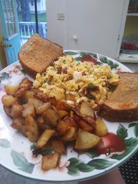 breakfast-scramble-tamscafe.png