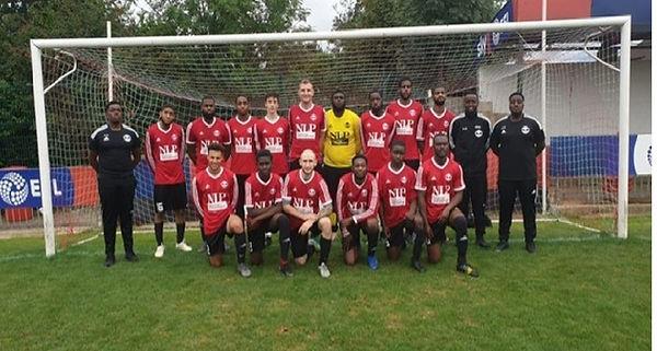 team 2019-20 (1).jpg