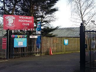 Wembley Football Club.jpg