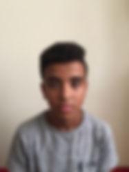 Mohammed Ihid Photo.jpg