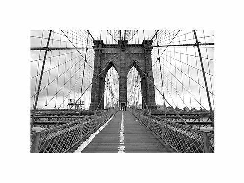 Fotografia - NY