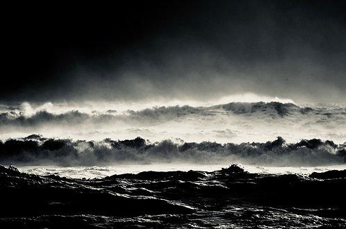 Fotografia Ártico