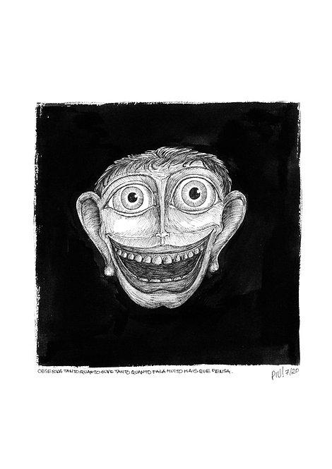 Ilustração Reprojetando Humanos 03