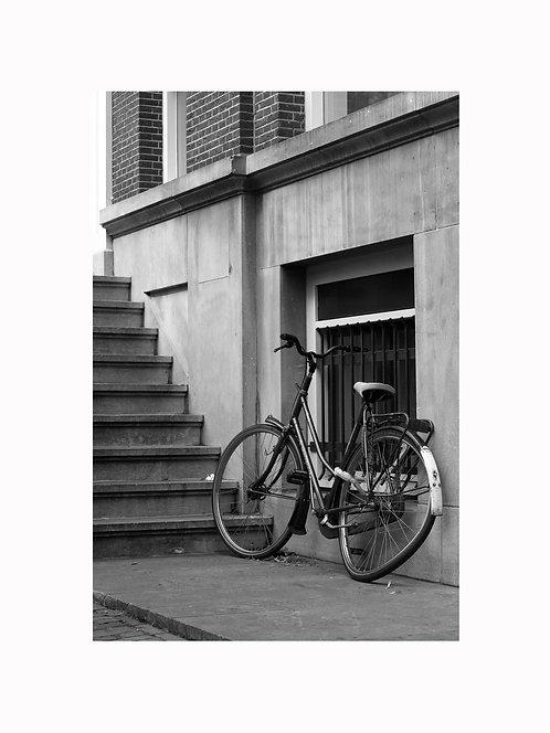 Fotografia - Amsterdam