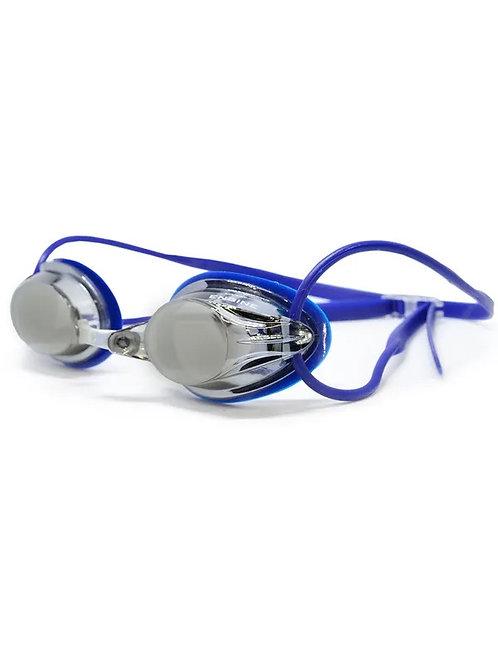 Engine Weapon Goggles - Classic Reflex Blue