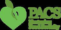 PACS_Logo.png