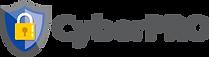 cyberpro-logo.png