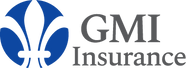 gmi-insurance-logo.png