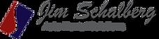 jim-schalberg-logo.png