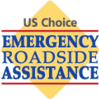 emergency-roadside-assist-logo.png