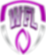 BIKINI FOOTBALL, WFL WOMENS FOOTBAL LEAGUE