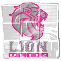 LION BLITZ