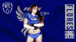 WFL FENIX 18