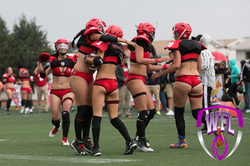 WFL RED DEVILS 01